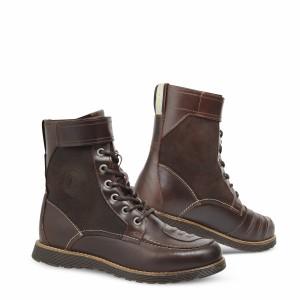 Schoenen Royale | Afbeelding 2
