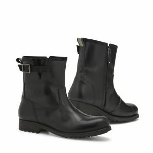 Schoenen Freemont