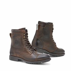 Schoenen Marshall WR