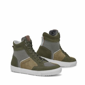 Schoenen Taylor | Afbeelding 2