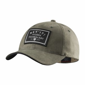 Cap Nashville | Afbeelding 2