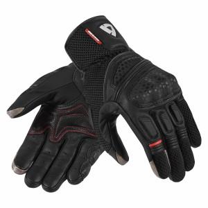 Handschoenen Dirt 2