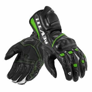 Handschoenen Jerez Pro   Afbeelding 2
