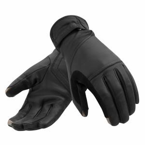Handschoenen Nassau H2O