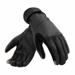 Handschoenen Nassau Ladies H2O