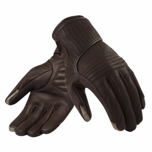 Handschoenen Antibes Ladies | Afbeelding 2
