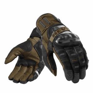 Handschoenen Cayenne Pro | Afbeelding 2