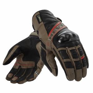 Handschoenen Dominator GTX | Afbeelding 2