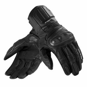 Handschoenen RSR 2