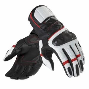 Handschoenen RSR 2 | Afbeelding 2