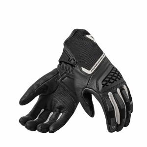 Handschoenen Neutron 2 Dames | Afbeelding 2