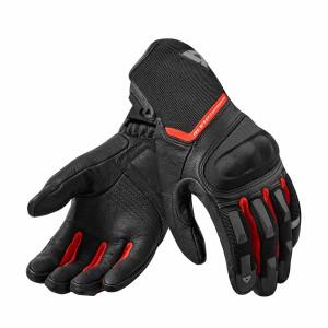 Handschoenen Striker 2 | Afbeelding 2