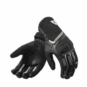 Handschoenen Striker 2 Dames | Afbeelding 2