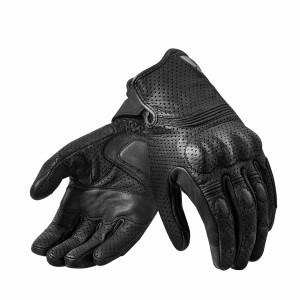 Handschoenen Fly 2