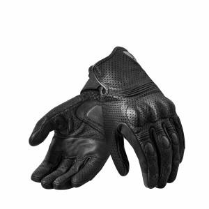 Handschoenen Fly 2 Dames
