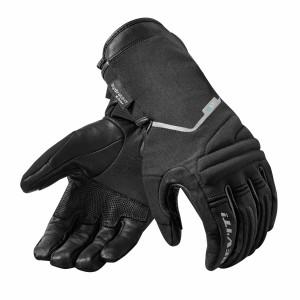 Handschoenen Drifter 2 H2O