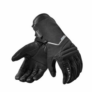Handschoenen Drifter 2 H2O Dames