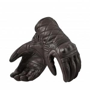Handschoenen Monster 2 Dames | Afbeelding 2
