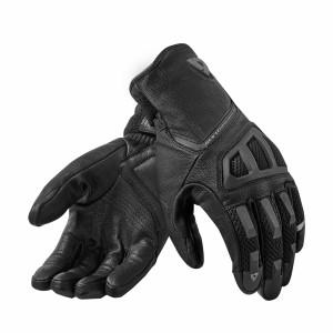Handschoenen Ion