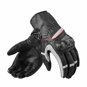 Handschoenen Chevron 2 | Afbeelding 2