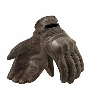 Handschoenen Cooper | Afbeelding 2