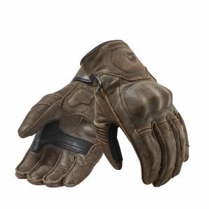Handschoenen Palmer | Afbeelding 2