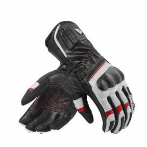 Handschoenen Xena 2 Dames | Afbeelding 2