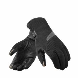 Handschoenen Sense H2O