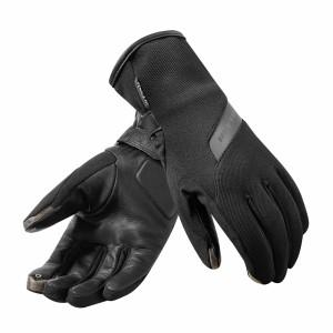 Handschoenen Sense H2O Ladies