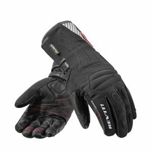 Handschoenen Fusion GTX