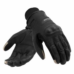 Handschoenen Boxxer H2O