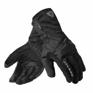Handschoenen Cygnus H2O