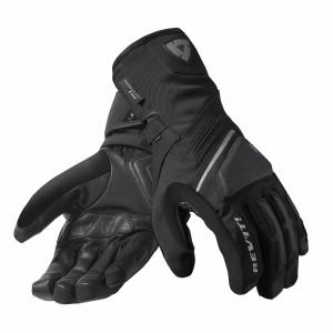 Handschoenen Galaxy H2O