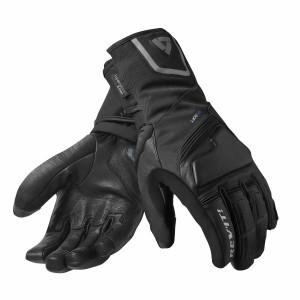 Handschoenen Pegasus H2O