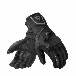 Handschoenen Pegasus H2O Ladies
