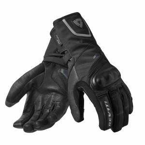 Handschoenen Sirius H2O