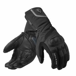 Handschoenen Aquila H2O