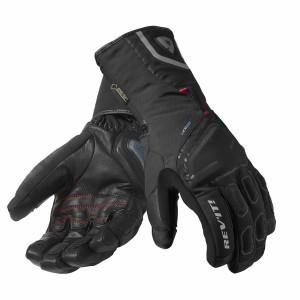 Handschoenen Cyber GTX