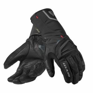 Handschoenen Borealis GTX