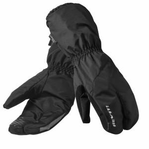 Handschoenen Spokane H2O