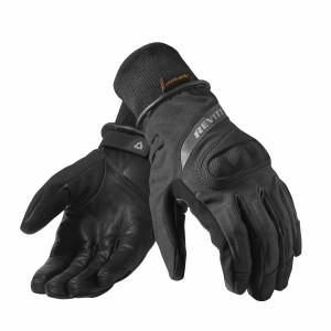 Handschoenen Hydra H2O