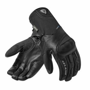 Handschoenen Stratos GTX