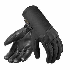 Handschoenen Trocadero H2O