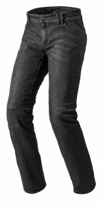 Jeans Orlando H2O RF | Afbeelding 2