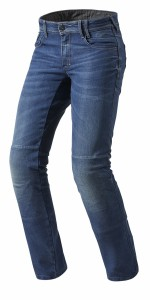 Jeans Austin | Afbeelding 2