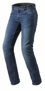 Jeans Corona | Afbeelding 2