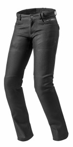 Jeans Orlando H2O Ladies | Afbeelding 2