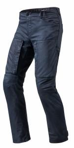 Jeans Recon | Afbeelding 2