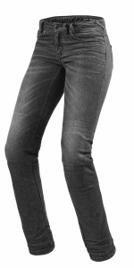 Jeans Madison 2 Ladies | Afbeelding 2