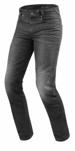 Jeans Vendome 2 | Afbeelding 2